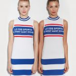 Kolekcja Le Coq Sportif