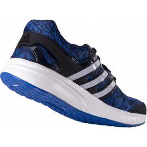 Adidas Glaxy Elite